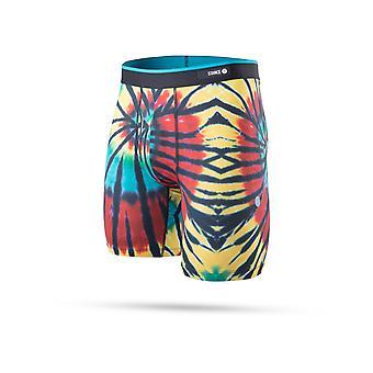 Stance Jah Mon Underwear