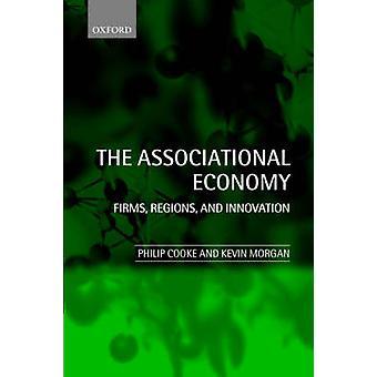 تزيح الاقتصاد قبل كوك & فيليب