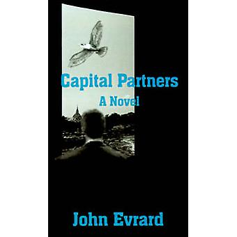 Capital Partners by Evrard & John