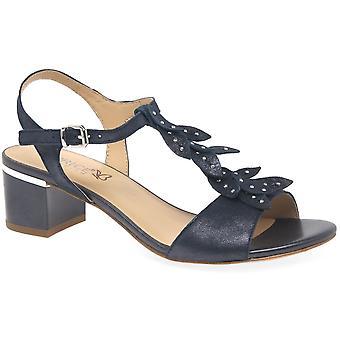 Caprice Solar Womens Sandals