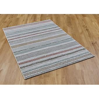 Nomad 26003 6464  Rectangle Rugs Traditional Rugs