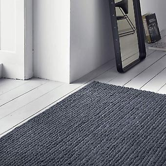 Rugs - Linie Comfort - Anthracite