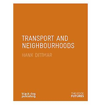 Transport and Networks by Bill Gething - 9781906155117 Book