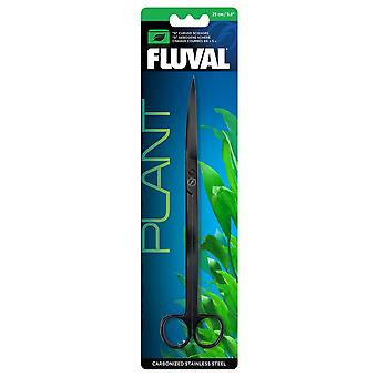 Fluval S Curved Schere-25cm