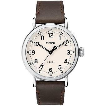 Timex Orologio uomo TW2T20700