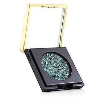 Yves Saint Laurent Pailletten Crush Glitter Shot Eye Shadow - 9 Fett blau - 1g/0,035 Unzen