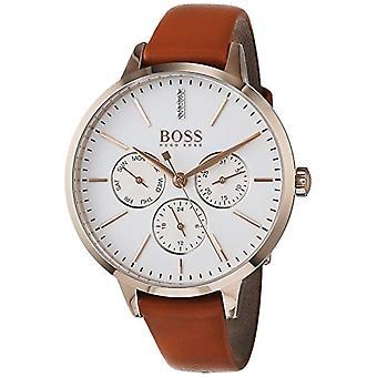 Hugo BOSS Reloj Mujer ref. 1502420