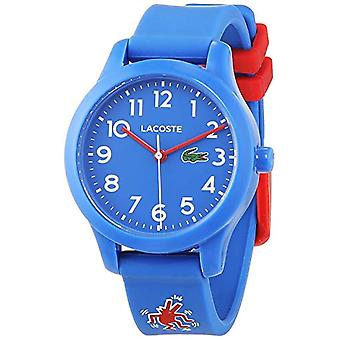 Reloj Lacoste Unisex ref. 2030014