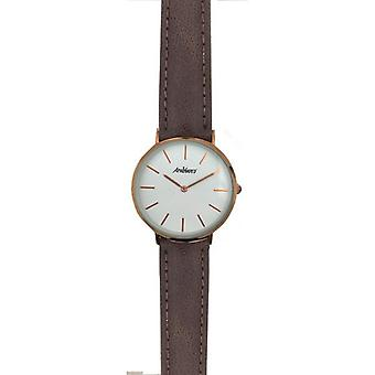 Watch unisex Arabians DPA2231M (35 mm)