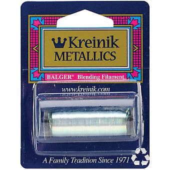 Kreinik Blending Filament 1 Ply 50 Meter 55 Yards Ostern Bf 9032