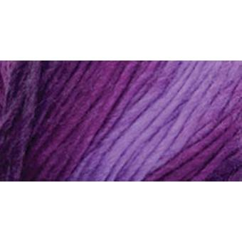 Kaleidoscope Yarn Purple Iris 147 39