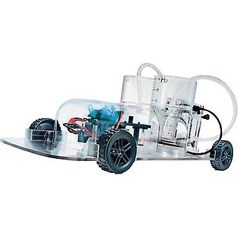 Fuel cell vehicle Horizon Hydrocar FCJJ-11 FCJJ-11 12 years and over