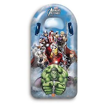Mondo Table Surf Rider Avengers (Outdoor , Pool And Water Games , Toys)