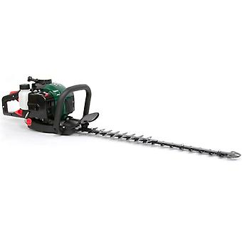 Webb WEHC600 26cc Petrol 60cm Hedge Trimmer