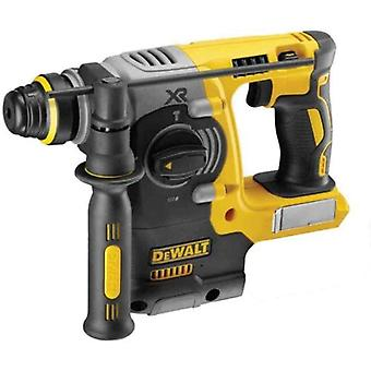 Dewalt DCH273N 18v SDS Hammer Brushless XR Body Only