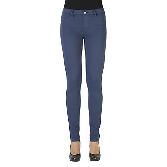 Carrera Jeans Jeans Women Blue