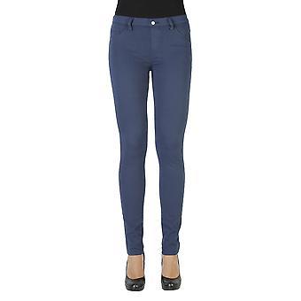Carrera Jeans Jeans donna blu