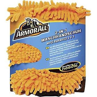ArmorAll GAA40057GC 1 PC