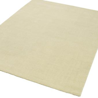 Earth Rugs In Cream By Massimo