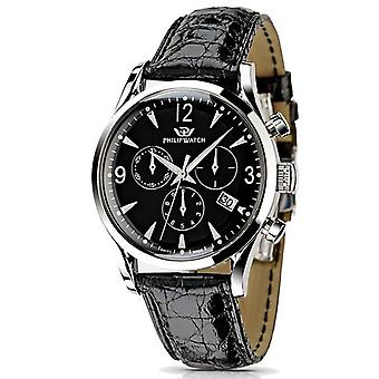 Watch Philip Watch Heritage Sunray R8271908001
