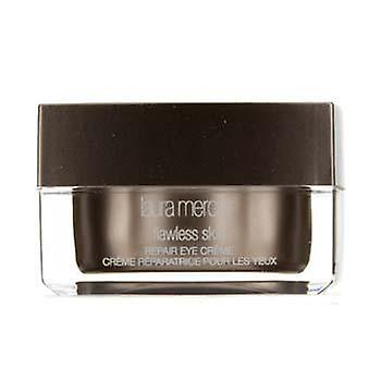 Laura Mercier Flawless Skin Repair Eye Creme - 15g/0.5oz