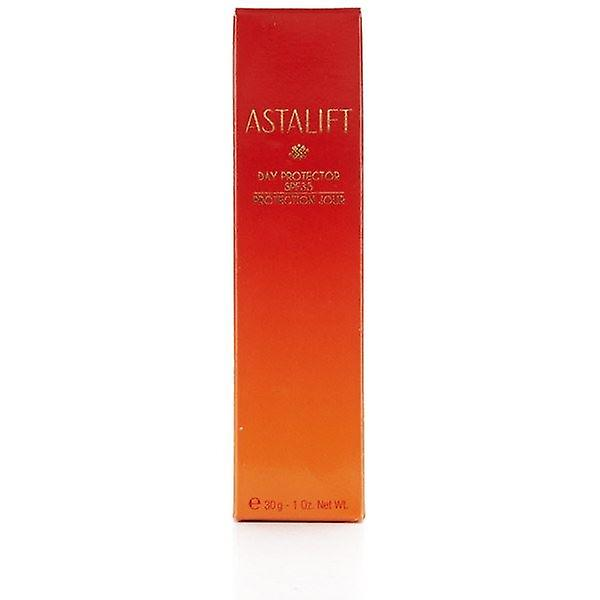 ASTALIFT Day Protector SPF35 30g Boxed & Sealed