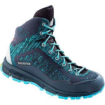 Dachstein damer vandreture boot super sæt Gera DDS blå - 311615-2000-4084