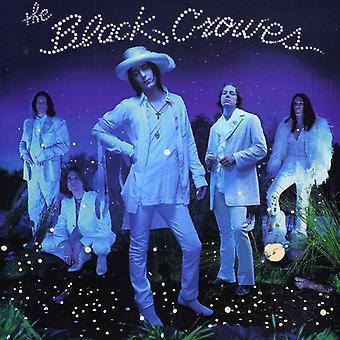 Black Crowes - ved din Side [CD] USA import