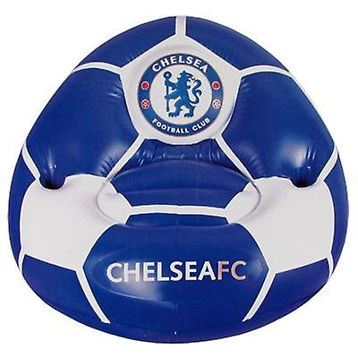 Chelsea Inflatable Chair