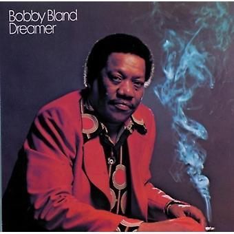 Band, Bobby Blue - drømmer [Vinyl] USA import