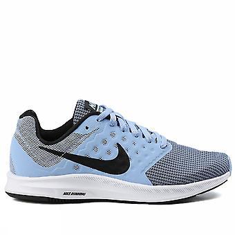 Nike Wmns Downshifter 7 852466 400 women's running shoes