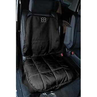 PetEgo Front Seat Protector