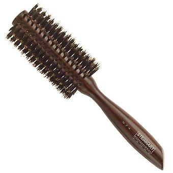 Steinhart Ebony brush 574 (Hair care , Combs and brushes , Accessories)