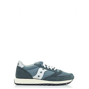 Saucony Jazz Original Vintage zapatillas