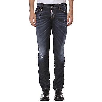 DSquared2 Jeans de Slim S74LA0678 S30330