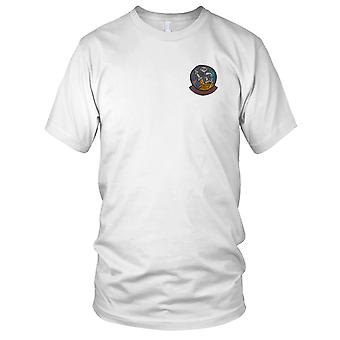 USAF Air Force SA-2 Flight Examiner FSH - Pilot Vietnam War Embroidered Patch - Kids T Shirt