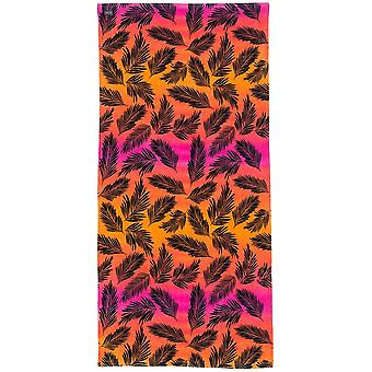 Rip Curl Sunset Beach Towel