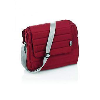 Cybex Changing bag (Babies and Children , Walk)