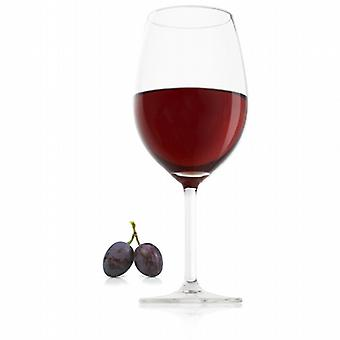 Vacu Vin Red Wine Glasses Set of 2