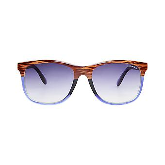 Made in Italia - POSITANO Unisex Sunglasses