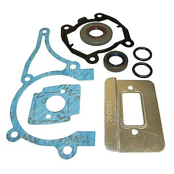 Gasket Set & Oil Seals Fits Stihl TS700 & TS800 Cut Off Saw