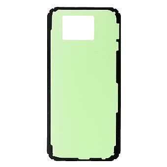 För Samsung Galaxy A5 (2017) SM-520 batteri dörren lim
