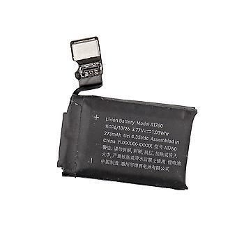 Replacement For iWatch 38mm 2nd Gen Battery Replacement