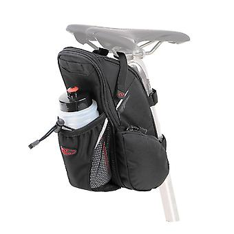 Norco Utah XL Saddle bag