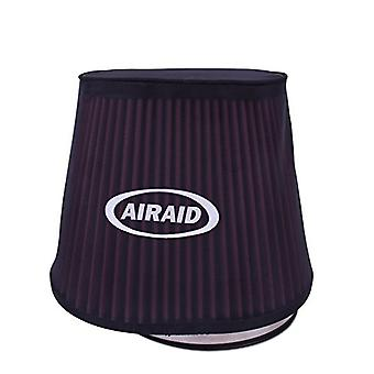 Airaid 799-479 Air Filter Wraps