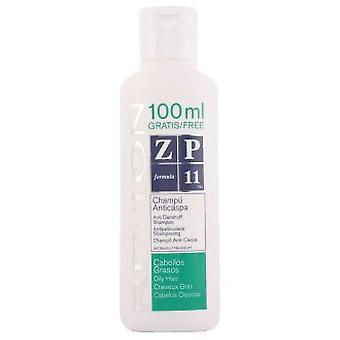 Revlon Shampoo Greasy Zp11 300 + 100 Ml