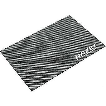 HAZET Anti-deslizando mat Hazet 180-38 180-38