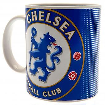 Mug Chelsea HT