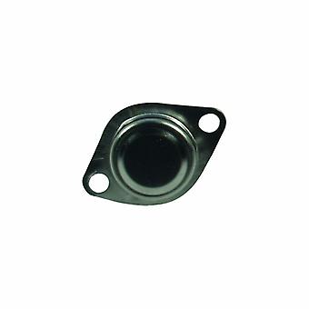 Thermostat(Blue-83c)