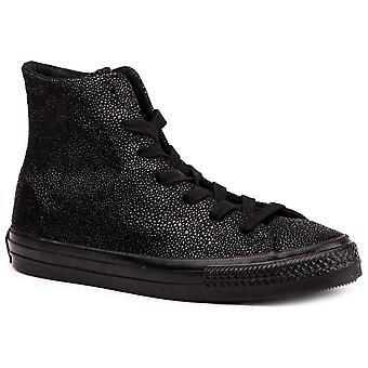 Converse Chuck Taylor All Star Gemma 553444C des souliers pour dames
